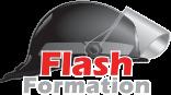 Flash Formation